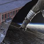 Shawshank and Gravity